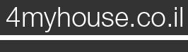 4myhouse